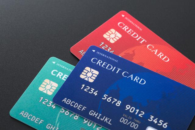 クレジット カード ステータス ランキング 最新のステータスカードを完全比較【2020年最新】